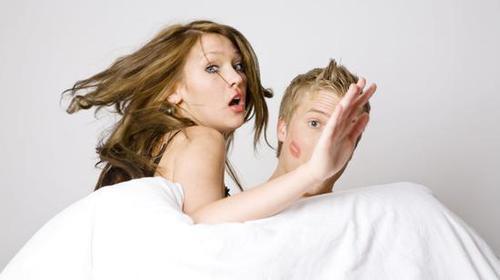 divorce after affair infidelity
