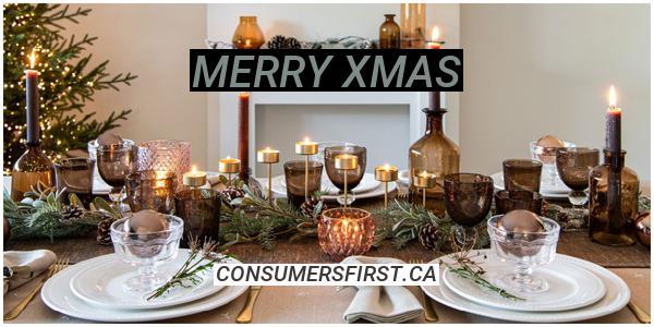 Happy christmas photo